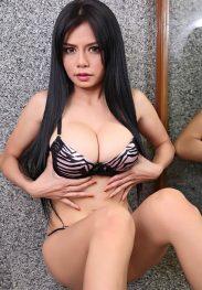 VIP FILIPINA GIRLS
